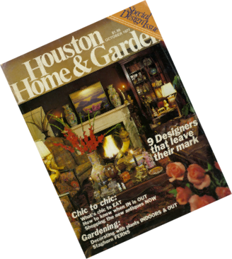Houston Home And Garden Magazine 0415 Houhousehome Vir By Houston .